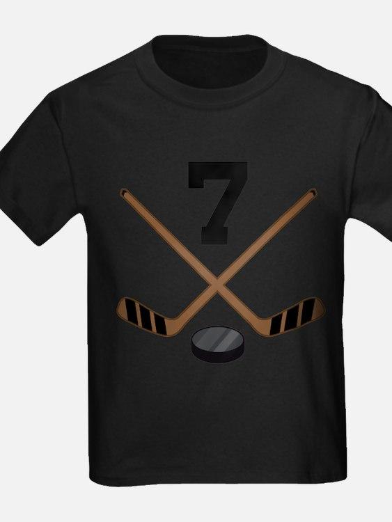 custom hockey kid 39 s clothing custom hockey kid 39 s shirts