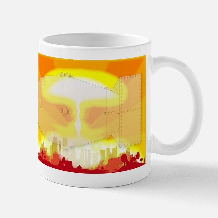 atomic_bomb_blast_mugs.jpg?side=Back&wid