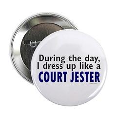 Dress Up Like A Court Jester 2.25