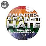 Haunters Against Hate 3.5