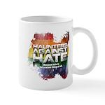 Haunters Against Hate Mugs