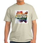 Haunters Against Hate T-Shirt