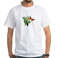 Butterflies 8 Shirt