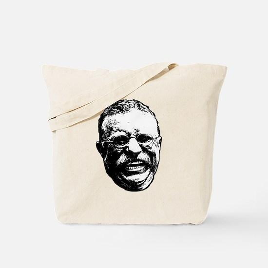 Us presidents Tote Bag