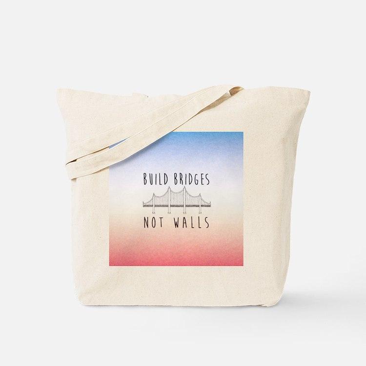 Cute Build Tote Bag
