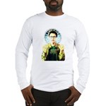 Saint Jimmy Long Sleeve T-Shirt