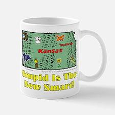 KS-Smart! Mug