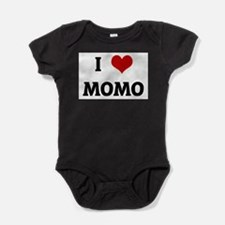 Unique Cupsthermosreviewcomplete Baby Bodysuit