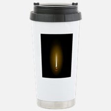 Flame Travel Mug