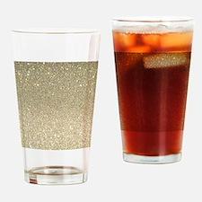 Funny Gatsby Drinking Glass