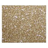 Glitter King Duvet Covers