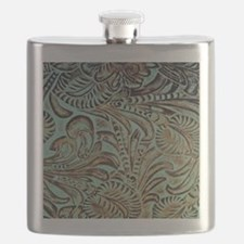 Cute Country style Flask