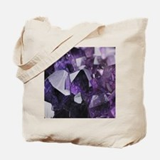 Funny Psychic Tote Bag