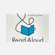 RAD_Logo_10x10 Magnets