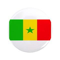 Senegal Blank Flag 3.5