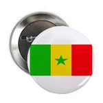 Senegal Blank Flag 2.25
