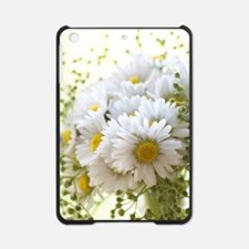 Bouquet of daisies in LOVE iPad Mini Case