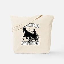 Cute Combine Tote Bag