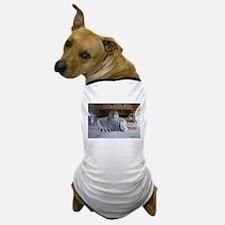 Troll Dog T-Shirt