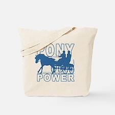 Unique Combine Tote Bag