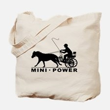Cool Carriages Tote Bag