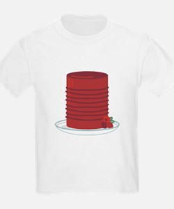 Canned Cranberries T-Shirt