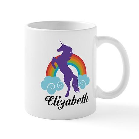 Unicorn Gifts & Merchandise | Unicorn Gift Ideas & Apparel - CafePress