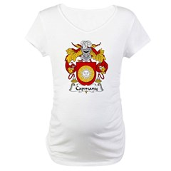 Capmany Shirt