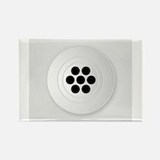 Plughole Magnets