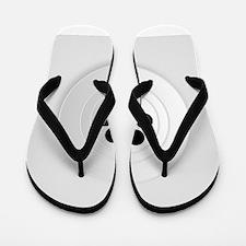 Plughole Flip Flops