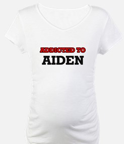 Addicted to Aiden Shirt