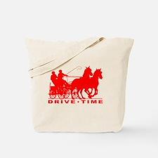 Cool Combine Tote Bag