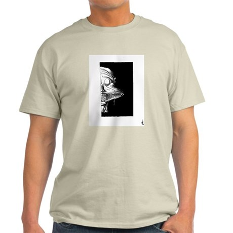 """""""What About Bob"""" T-Shirt"""
