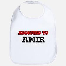 Addicted to Amir Bib