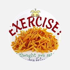 Exercise Button