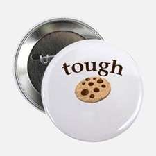 """Touch Cookie 2.25"""" Button"""