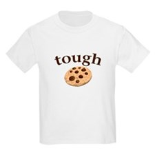 Touch Cookie T-Shirt