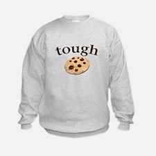 Touch Cookie Sweatshirt
