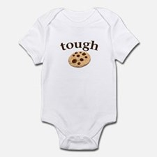 Touch Cookie Infant Bodysuit