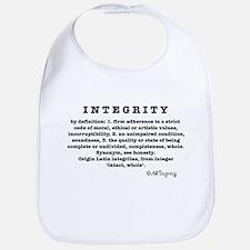 Definition of Integrity Bib