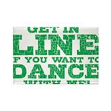 Line dancing 10 Pack