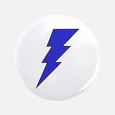 """The Lightning Bolt 7 Shop 3.5"""" Button"""