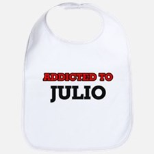 Addicted to Julio Bib