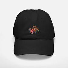 WILD Baseball Hat