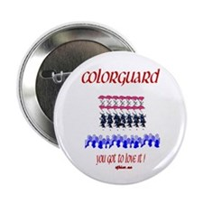 "Got to love it ! 2.25"" Button (10 pack)"