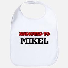 Addicted to Mikel Bib