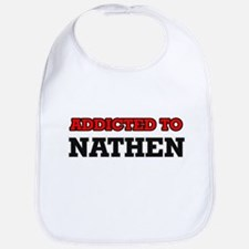Addicted to Nathen Bib