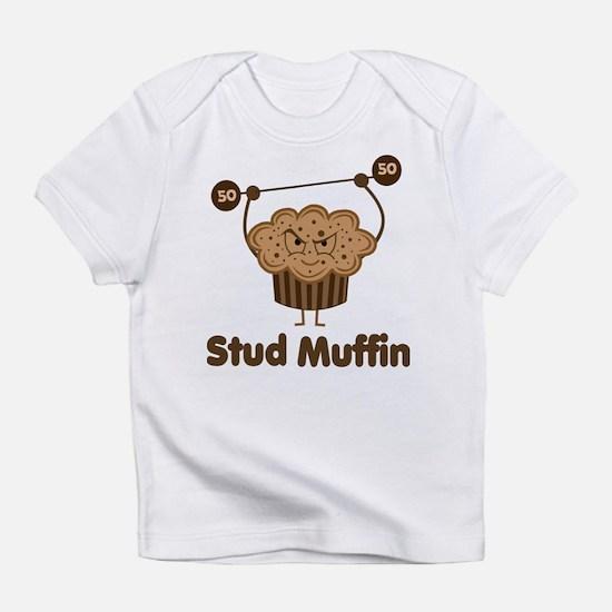 Unique Pound Infant T-Shirt