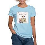 Raggedy ann and andy Women's Light T-Shirt