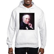 Wordsworth Hoodie